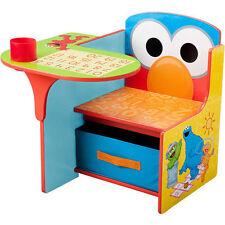 Kinder Tisch- und Stuhl-Set Für Mädchen | eBay | {Kindertisch 72}
