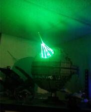 Lighting Kit for Death Star  10143 75159 10188 (LED LIGHT KIT ONLY)