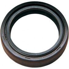 Oil seal fork - James gasket 45378-87