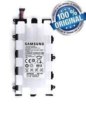 BATTERIA 4000Mah ORIGINALE SAMSUNG per GALAXY TAB 2 7.0 GT-P3100 P3110 SP4960C3B