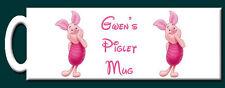 Tigger Mugs/Plates/Crockery Disneyana