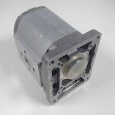 Marzocchi P3D80 Hydraulic Gear Pump New