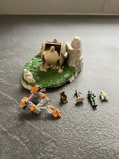 Starwars Micro Machines Bundle