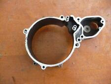 Engine case/part cover  KTM Duke II 2 lc4 01 640