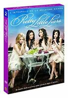 Pretty Little Liars - Saison 2 // DVD NEUF