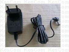 Netzteil Steckernetzteil passend für Gigaset der Serie E500 S440 Sinus #15448