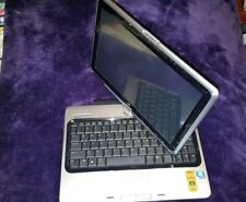 HP Pavilion tx1000 12.1in. Notebook/Laptop