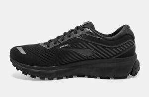 Brooks Ghost 12 Men's Running shoes BX02K3C123