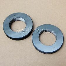 M80 x 1.5 Right hand Thread Ring Gage
