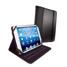 Leather for Apple Tablet & eBook Protective Shell/skins