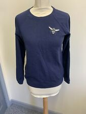 Joules Long Sleeved Top 6