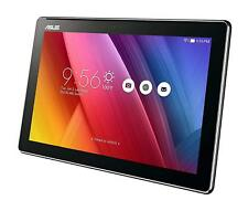 "Tablet Asus Zenpad Z300C-1A057A 16 Gb 2 GB Ram 10"" Black"