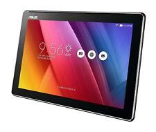 "Tablet Asus Zenpad Z300C-1A057A 16 Gb 2 Gb Ram 10"" Negro Garantía + Factura"
