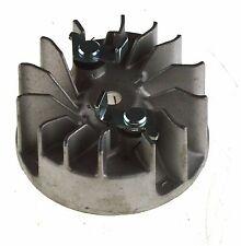 Flywheel Rotor & Pawl assy 308084001 Homelite UT10519 UT10522 UT10526 UT10550