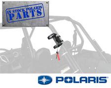 Polaris UTV New OEM Razor RZR Fire Extinguisher Roll Cage Mount 2881200 IN STOCK