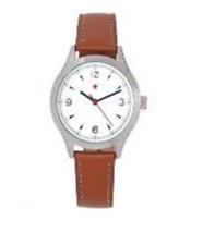 EAGLEMOSS militar relojes reloj de piloto chino 1960. Nueva En Caja