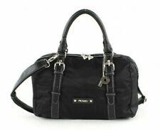 Picard Sac À Bandoulière Sonja S Handbag Noir
