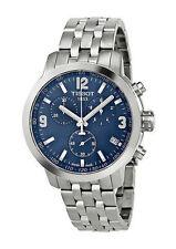 Tissot Chronograph Wristwatches