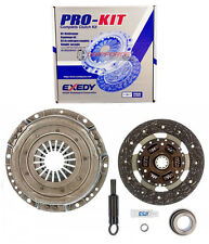 EXEDY CLUTCH PRO-KIT 1974-1993 FORD MUSTANG 2.3L 4cyl 4 speed 5 speed