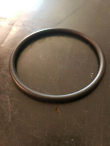 OR6175 O-ring  int.ø 43,82 mm  est. 54,49 mm spessore corda 5,34 mm