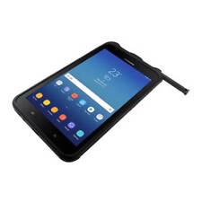 Samsung Galaxy Tab Active2 SM-T390NZKAXAR 8.0 inch Exynos 7870 1.6GHz/ 16GB/
