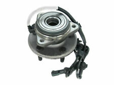 For 1997-2001 Mercury Mountaineer Wheel Hub Assembly Front Timken 12878TT 1999