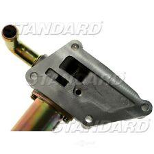 Fuel Injection Idle Air Control Valve Standard fits 98-01 Nissan Altima 2.4L-L4