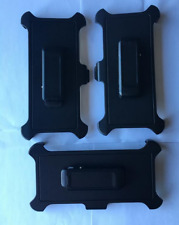 3x Belt Clip Holster For Samsung Galaxy Note 8 Otterbox Defender Series Case NEW