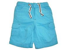Topolino tolle Shorts Gr. 74 blau !!