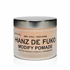 Hanz De Fuko Modify Pomade 2.0 oz