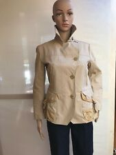 PEUTEREY jacket made in Italy S