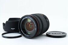 【N.Mint】Sigma AF 18-200mm f3.5-6.3 DC Zoom Lens for Pentax From Japan 666143