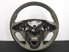 2007 2008 Acura MDX Steering Wheel OEM 78501-STX-A82ZC