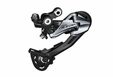 Shimano acera Rd-m3000 9s Shadow SGS Direct
