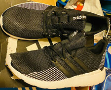 Men's Adidas Shoes / New Without Box / Size: 14