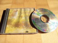 Orchester Anthony Ventura - Erinnerungen CD (Ariola 252 823-222)