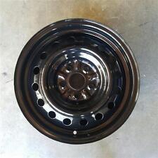 "16X6.5"" 2007 2008 2009 2010 2011 TOYOTA CAMRY OEM Factory STEEL Wheel Rim 69494"
