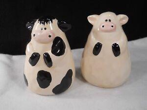 Piggy Banks MB000089 /'Cow/' Money Boxes