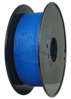 3D Printer Filament PLA ABS, PETG, TPU (Flexi) 1.75mm, 1Kg and 15-Meter Sample