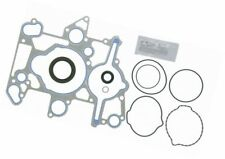 Victor Reinz JV5066 Timing Cover Gasket Set Fits 2003-2010 Ford 6.0L V8 Diesel