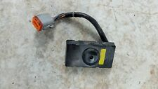96 Harley Davidson FLHR Road King electrical relay unit