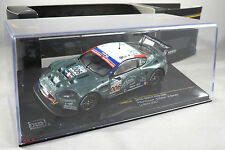 ASTON MARTIN DBR9 GT1 #006 Fisken Bervillé LARBRE COMPETITION MANS 2007 IXO 1:43