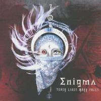 Enigma : Seven Lives Many Faces CD (2008) ***NEW*** FREE Shipping, Save £s