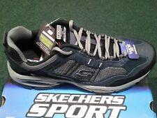Skechers VIRGO 2.0 TRAIT Size 9.5 WIDE MENS