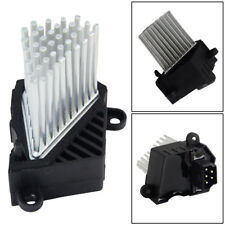 Heater Car Auto Blower resistor Resistance Final Stage For BMW(R) X3/5 E39/46/53