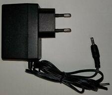 EU AC DC Adapter 1.3mm x 3.8mm for Infomir MAG410 EU Power Supply 5V / 2A
