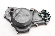 86 Honda TRX250R Clutch Cover Fourtrax 250 2x4
