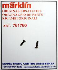 MARKLIN 76176 761760 RESPINGENTI (2 PZ.) - PUFFER (2 St.) 3352 re.