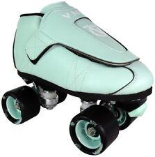 New Vanilla VNLA Mint Roller Skating FREE SHIPPING Men Sizes 3-12