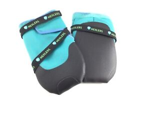Healers Urban Walkers for Dogs Boots Sz L